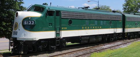Southern FP7